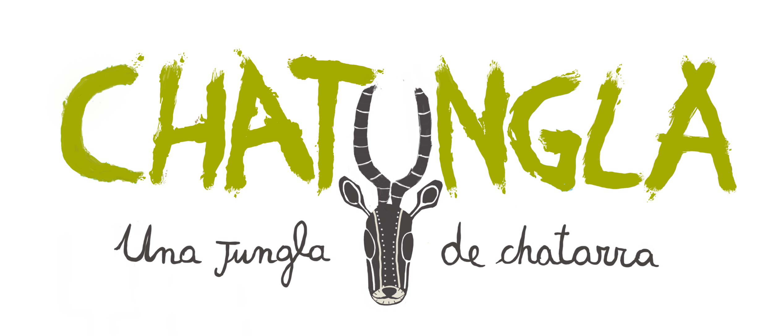 Chatungla web